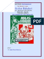 KPH-Iblis Dan Bidadari_2