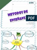 metodos de enseñanza.docx