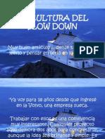 La_Cultura_del_Slow_Down.pps