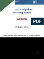 lecture1_intro.pdf