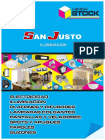Catalogo San Justo