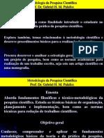 00 Apr Intro a Metodologia
