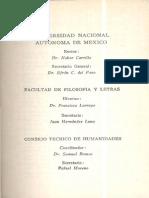 26 P Gomez La Etica en El Siglo XX 1958