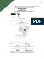 Sudan Wikipedia