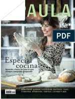 Especial Cocina Paula Julio 12
