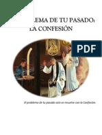 EL PROBLEMA DE TU PASADO -completo1.pdf