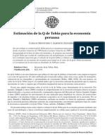 Estudios Economicos 19 2.Qpdf