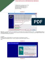 instrucciones_de_instalacion_infobase.pdf