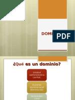 controlador de dominio.ppt