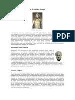 A Tragédia Grega.pdf