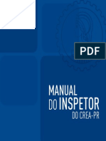 Manual de Inspetores