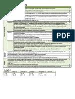 frederick douglass essay question essays thesis new long essay rubric 2014