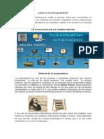 Historia_de_la_computadora_y_sus_partes.pdf