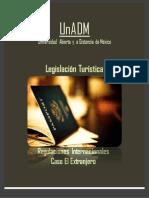 LTU_U1_EA_GARD