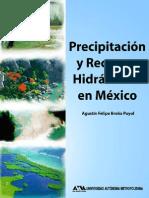 PRHM04 Libro