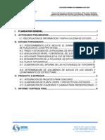 Metodologia 107 Chihuahua