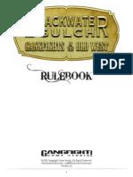 Blackwater Gulch Web Rules v16