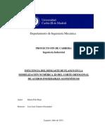 PFC_Maria_Polo_Rojo.pdf