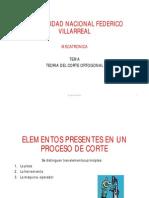 226033482-corte-ortogonal-pdf.pdf