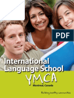 Pamphlet 2015 - Adult Courses (English)