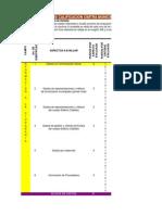 Concentrado Calificaciones CIMTRA Mpal2 nacional.xls