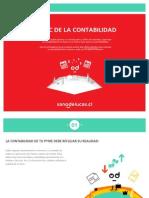 El-ABC-de-la-contabilidad.pdf
