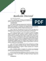 RD009_2012_EF5101