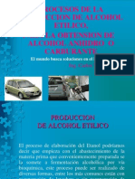 ALCOHOL ARBURANTE.ppt
