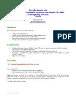 Tutorial_DE9IM_in_PostGIS.pdf