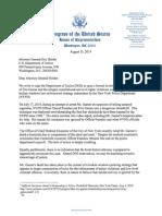 2014.08.13_FINAL Signed Letter to AG Holder_Eric Garner