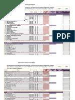 Convocatoria Fdc2014 Documental Formato Presupuesto