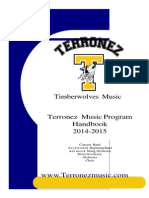 tms handbook 201415revised