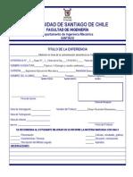 Informe 1 Tópicos 3 (Patricio Soto v.)