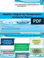 10. Gestion Integral Del Saba