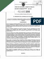 DECRETO 1502 DEL 12 DE AGOSTO DE 2014.pdf