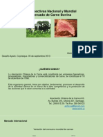 Perspectivas-del-mercado-de-la-carne-bovina1.pdf