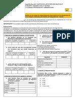 Cuestionario (Nivel de Aceptacion) Final