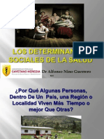 3-Determinantes 2014
