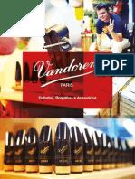 E-Catalog (Portuguese).pdf