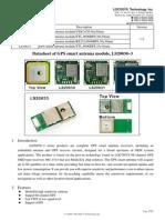 LS20030~3_datasheet_v1.2 GPS