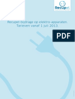 Apparatenlijst_2013_nl (1)