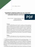T4. LV TratamientoCognConducTeptAgresex