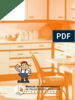 Civil - Manual Assentamento de Revestimento Cerâmico.pdf