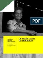 Documento Salvaguardia Brasil