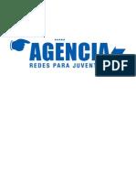 catálogo_agência-final