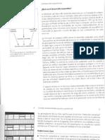 Unidad I-1.pdf