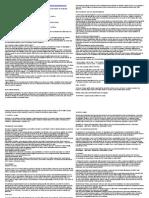 tabela_pontos_imprimir