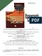 119413319-PROSPERANDO-NO-DESERTO-Hernandes-Dias-Lopes.pdf