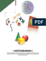 histogramas-120524021110-phpapp01[1]