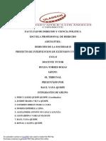 Primer Avance_de La Monografia